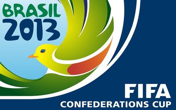 FIFA_Confederation_Cup-2013
