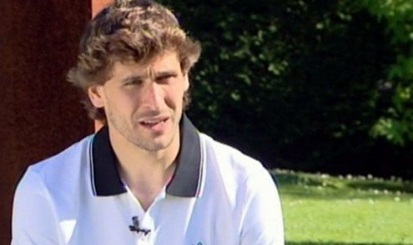 Fernando-Llorente-intervista-tv spagnola
