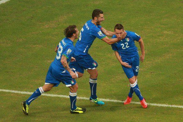 Giaccherini-Italia-Brasile