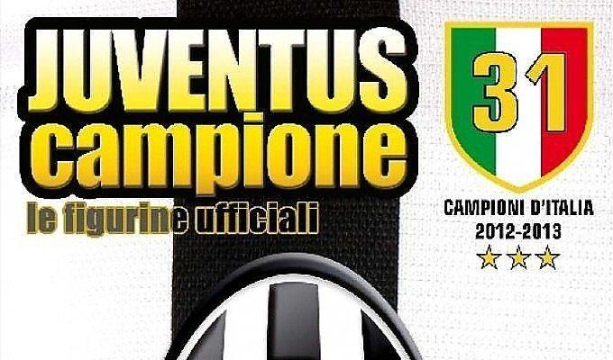 Juventus-album-panini-31