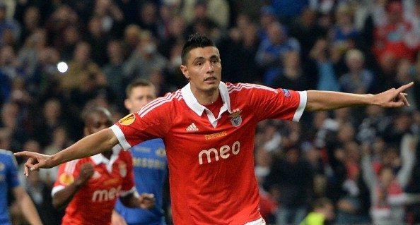 News calciomercato Juve: Matri richiesto dal Milan, Cardozo nuovo obiettivo