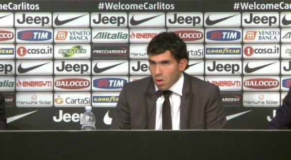 conferenza-stampa-Tevez
