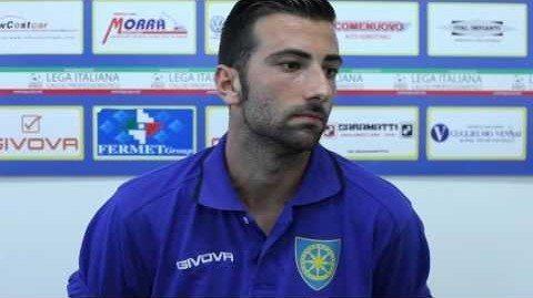 Juve calciomercato: ceduto un giovane difensore all'Honved