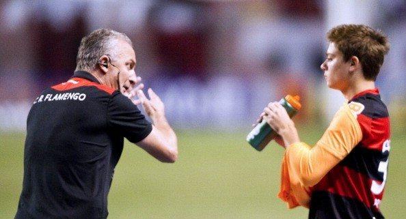Calciomercato Juventus le utlimissime: prenotato Adryan, Melo in Turchia per 4 milioni