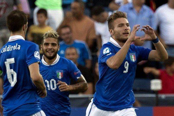 FBL-EURO-2013-U21-ESP-ITA