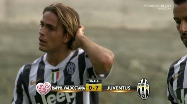Juventus-valdostana-risultatofinale
