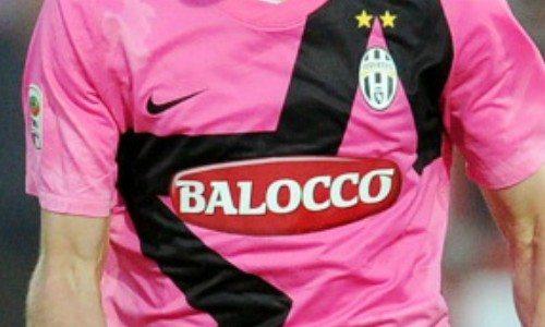 Juventus – Balocco un altro anno insieme