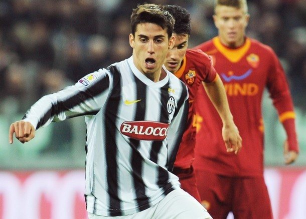 Gabriel-Appelt-Pires-Juventus