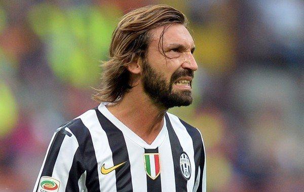 Andrea-Pirlo-caso-Juventus