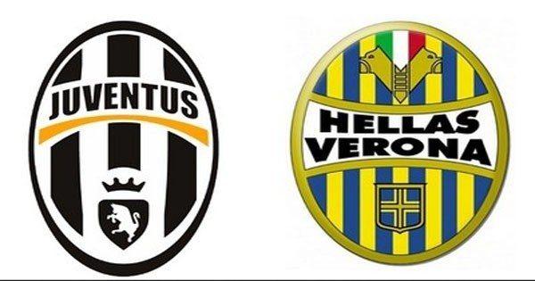 Juventus-verona-convocati