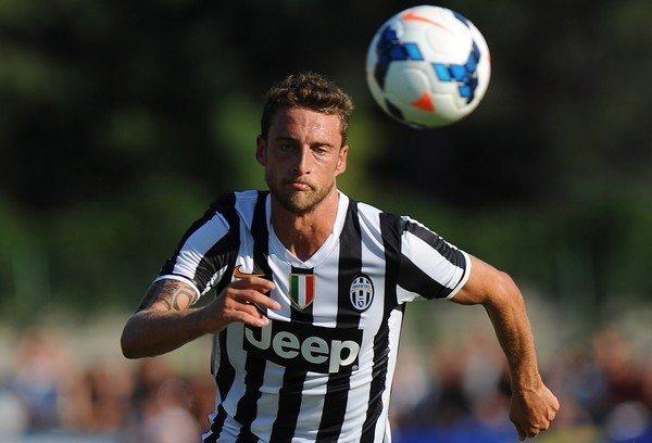Marchisio-Agosto-2013-villar-perosa
