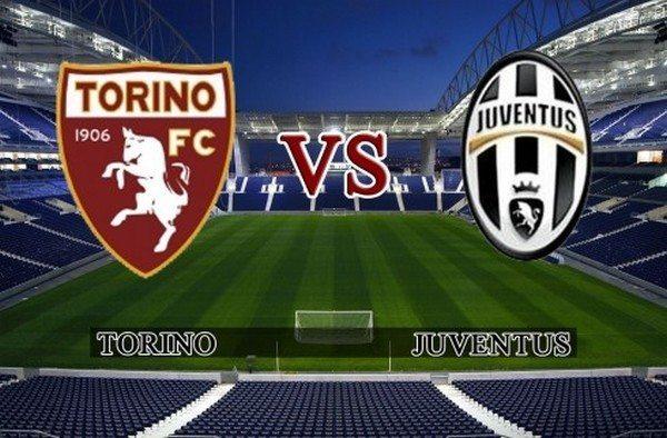 TORINO-VS-JUVENTUS-490x322