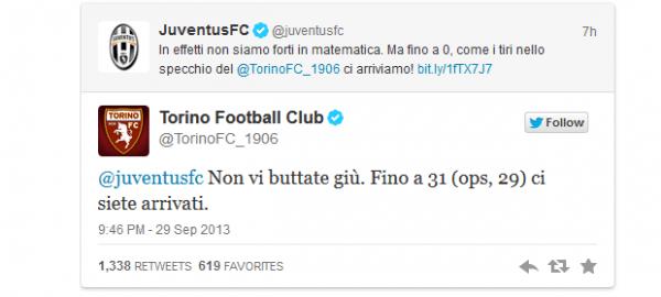 torino-juventus-derby-twitter