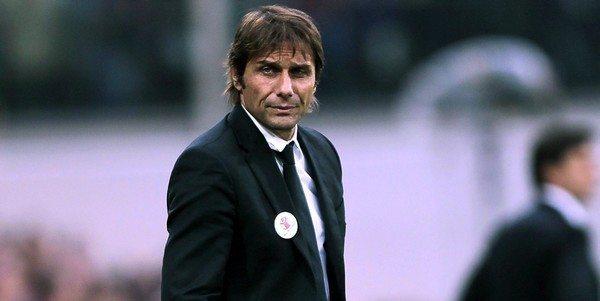 Fiorentina-Juventus 4-2: dieci minuti di ordinaria follia