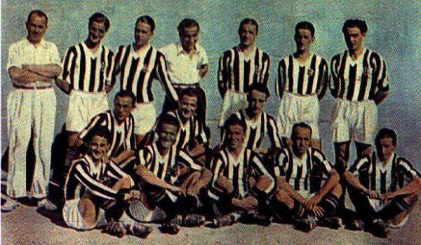Juventus-32-33