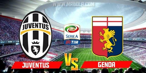 Juventus-genoa-diretta-tv-streaming