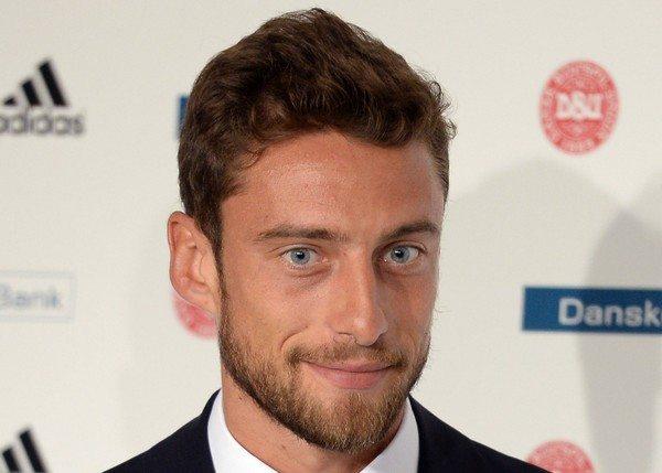 Marchisio-Italia-conferenza