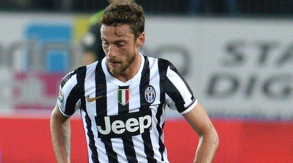Marchisio-Juventus-Milan