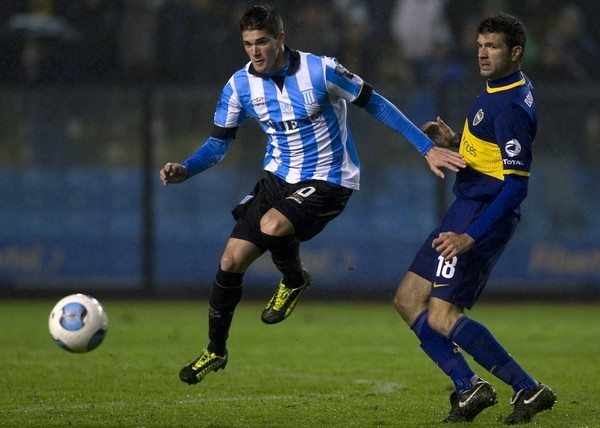 Rodrigo-De-Paul-calciomercato-juventus