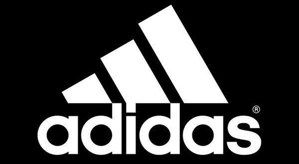 Accordo Juventus-Adidas: ai bianconeri 140 milioni in 6 anni