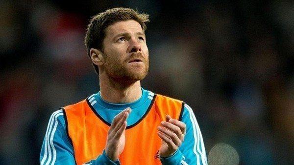 Alonso-calciomercato-Juventus