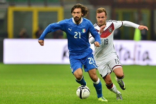 FBL-WC2014-ITA-GER-FRIENDLY