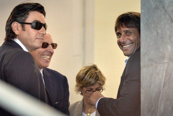 ITALY-CORRUPTION-FBL-ITA-SERIEA-SERIEB-CONTE