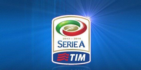 Livorno – Juventus: diretta TV, formazioni e live streaming