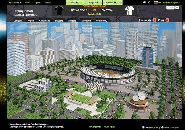 SoccerSquare2014-sportcity