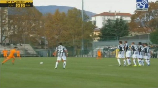 juventus-real-youth-league2