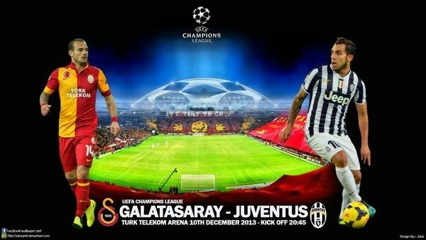 champions_league_galatasaray___juventus_by_jafarjeef-d6wh54c