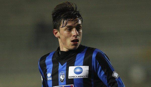 Baselli-Atalanta-Juventus