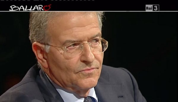Fabrizio-Cicchitto-contro-juventus