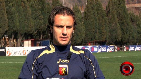 Gilardino-calciomercato-Juventus