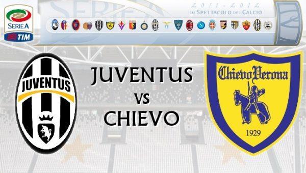 Juventus-vs-Chievo-formazioni