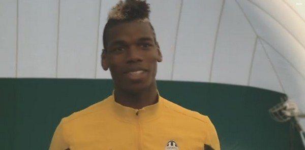 Pogba-Bwin-Juventus