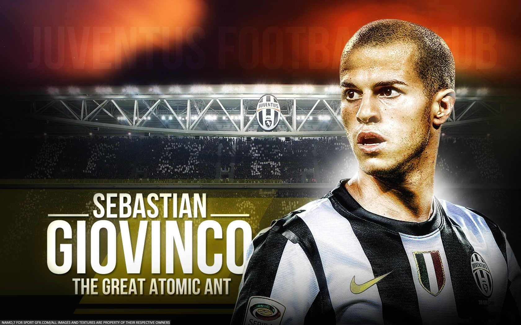 Sebastian-Giovinco-HD-Wallpapers-2013