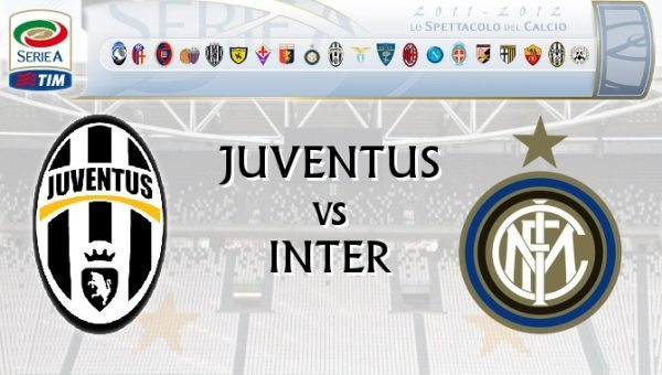 Serie-A_Juventus-vs-Inter
