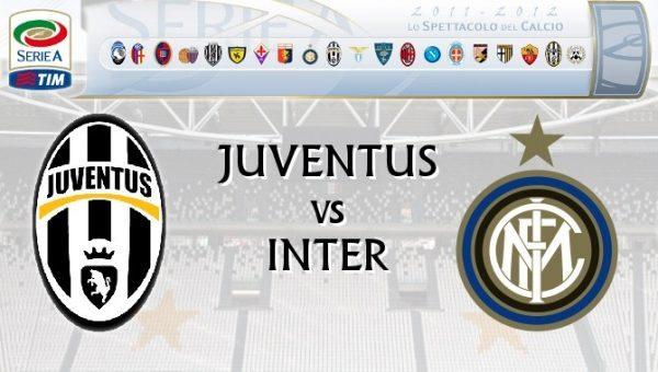 Serie-A_Juventus-vs-Inter