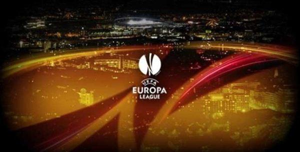 Trabzonspor-Juventus-tifosi-maltrattati