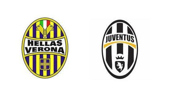Hellas Verona – Juventus: formazioni ufficiali, diretta TV e live streaming ore 15.00