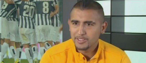 Vidal-intervista-bbc