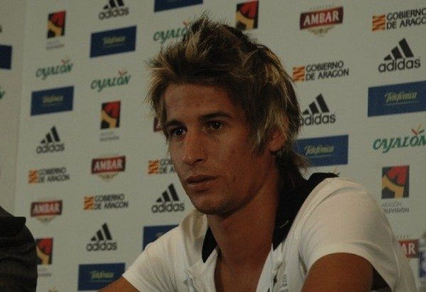 fabio-coentrao-real-video-conferenza
