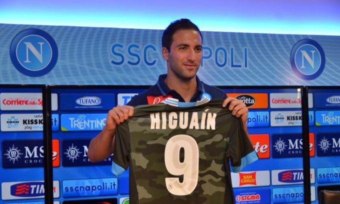 higuain-vs-Juventus