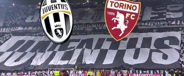 Juventus – Torino 1-0: l'importante è che s'è vinto