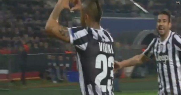 trabzonspor-juventus-video-gol