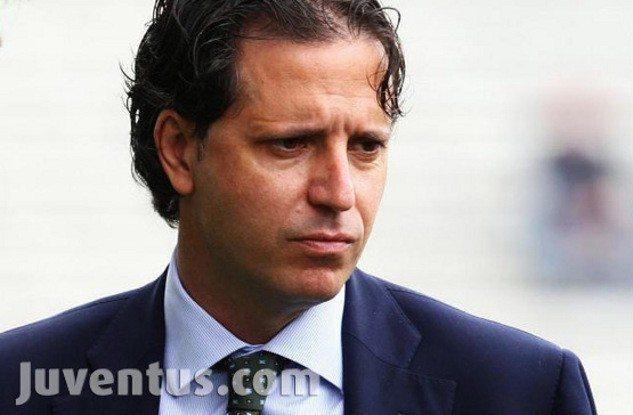 Fabio-Paratici-Juventuscom