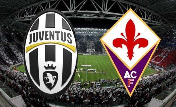 Juventus-Vs-Fiorentina-probabili-formazioni