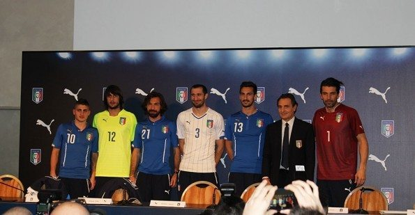 Maglie-Italia-2014-3
