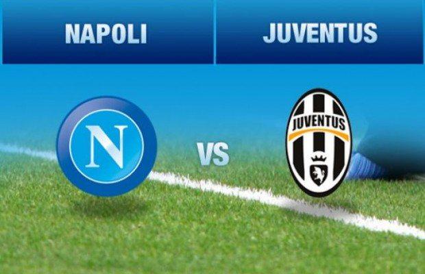 Napoli-Juventus-diretta-TV-formazioni-streaming